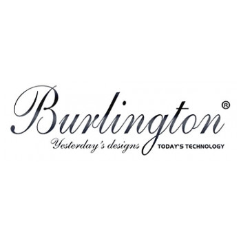 burlington_brands