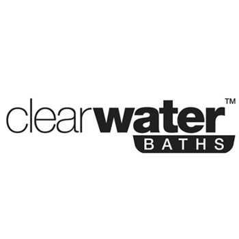clearwater_brand
