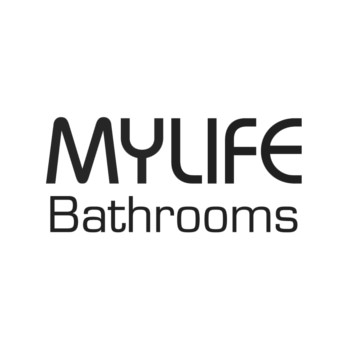 mylife_bathrooms_logo_dark